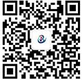 济南荣威科技发展有限公司